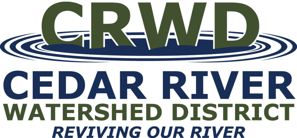 CedarRiverWatershedDistrict_Logo2