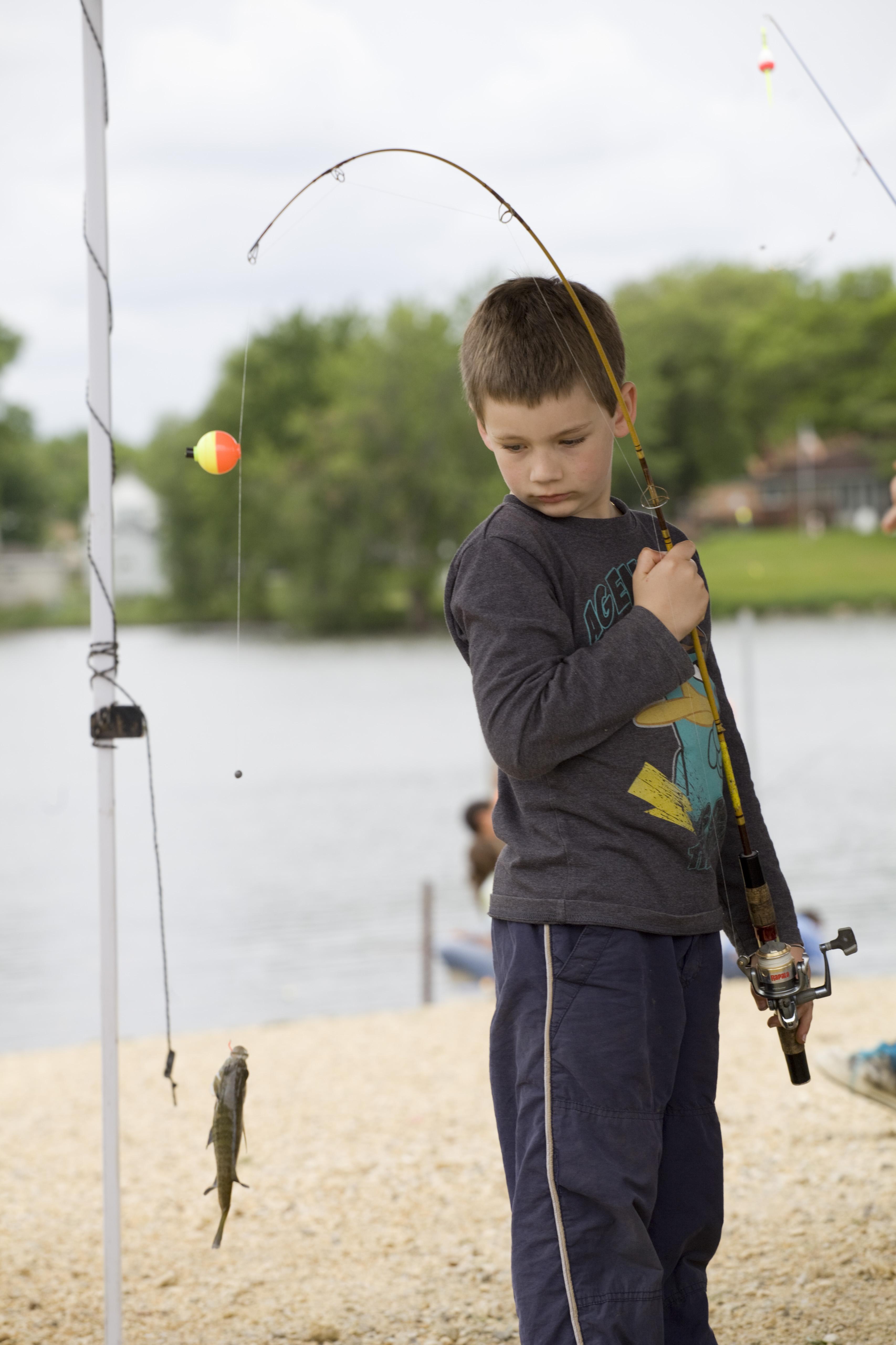 fishing_kid_mg_0291